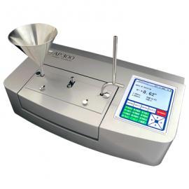自动旋光仪 AP-300(B套装)