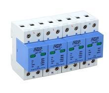 ASPFLD1-80/4防雷浪涌保护器