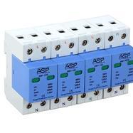 ASPFLD1-80/4防雷浪涌保�o器