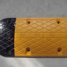 减速带,橡胶减速带,广东减速带厂家,广州减速带