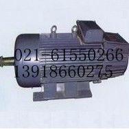 YZR160L-8冶金起重电动机|起重电机(图)