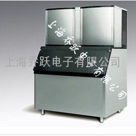JY-500P方块制冰机,松江方块制冰机价格