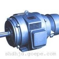 滑环电动机YR(IP23)315M1-4J-180KW现货