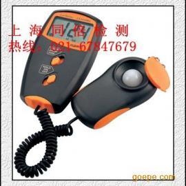 LX1010B照度表/LX1010B白光照度计