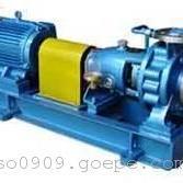 CZ150-250E��驶�工泵化工流程泵