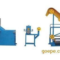 电线电缆设备=高速自动成圈机-祥隆线缆机械厂