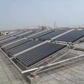 上海太阳能真空管更换