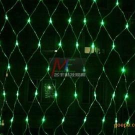 照天批发LED网灯 节日装饰LED网灯 春节LED灯串