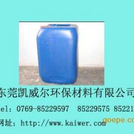 污水处理消泡剂
