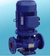 苏州 吴江水泵维保-泵的常见故障及解决办法
