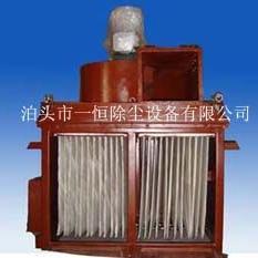 PL单机除尘器*PL单机布袋除尘设备优质厂家