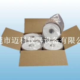 东莞、深圳正宗RCA耐磨纸带