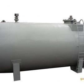 压力容器储罐