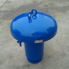 GYA-1型液压安全阀