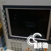 贝加莱工控机IPC5000系列