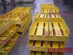 环氧树脂板,环氧树脂板-厂家专业生产