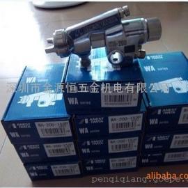 大量原装岩田喷枪供应日本岩田自动喷枪价格优惠