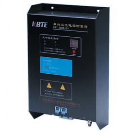贵州B+C级计数单相电源防雷箱价格批发