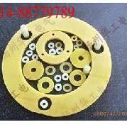 环氧树脂垫片/环氧垫片-厂家专业生产