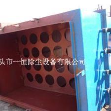 DMC-112脉喷单机除尘器*DMC单机除尘器