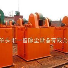 PL-6000/A单机除尘器专业厂家报价