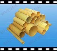 环氧树脂管,环氧树脂管-厂家专业生产
