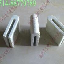 电解槽绝缘材料-华工绝缘|专业生产