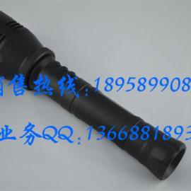 防爆激光摄像手电筒,LED强光录像手电筒,高清防水录像手电