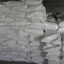 氨基磺酸除垢剂,氨基磺酸清洗剂