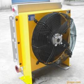 风冷器厂家直销价格,风冷式液压油冷器