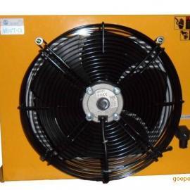 台湾风冷器AH0608TL风冷器