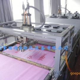 福建全自动丝网印刷机