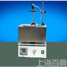 恒温搅拌油浴DHJ-10,智能仪表控制,控温精度高