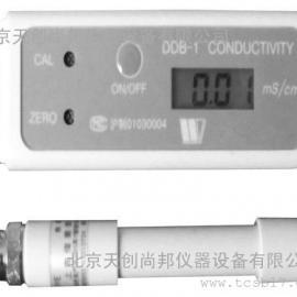 DDB-1型笔式电导率仪|便携式电导仪使用方法