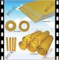 环氧玻璃布管