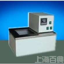 百典生产恒温油槽CHY-6010,厂家直销高精度恒温槽