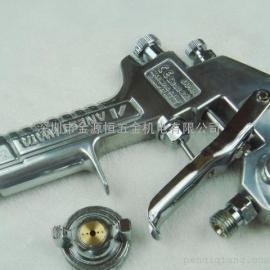 喷漆枪公司#喷漆枪供应商¥喷漆枪厂