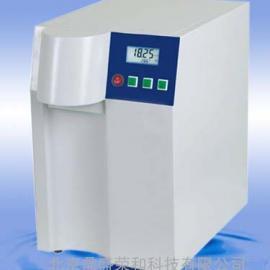 DS-P超纯水机