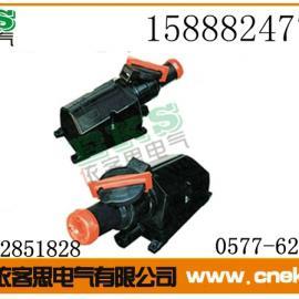 BCZ8060-16 220V 380V防爆防腐插接装置