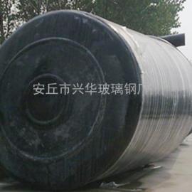 玻璃钢化粪池供应商|玻璃钢化粪池