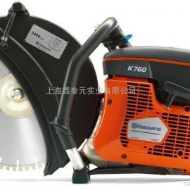2015款富世华K1260锯轨机、国际品牌