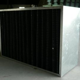 高效能活性碳空气过滤器