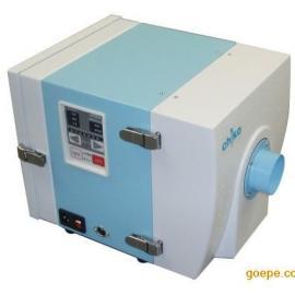 日本智科CHIKO小型工业集尘机/集尘器/除尘机/吸尘器CKU080