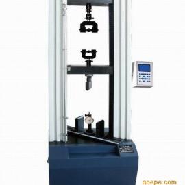 数显防水卷材试验机/数显防水卷材拉力试验机/拉力试验机