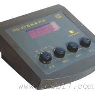 PHS-3C数字式精密酸度计价格|精密PH计