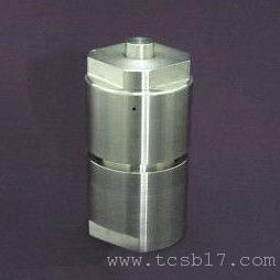 GWY-20高温高压消解罐|高压反应釜|水热反应釜
