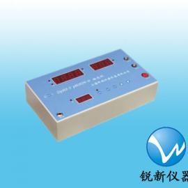 DpHJ-2 PH计检定仪