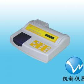 SD90多参数水�|分析�x