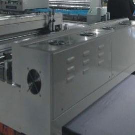 台版丝网印刷机