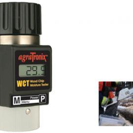 便携式木片水分测定仪